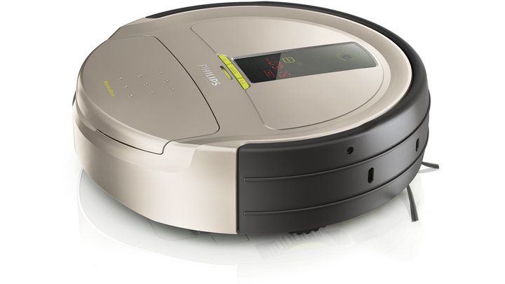 a venir comparatif des robots aspirateurs best of. Black Bedroom Furniture Sets. Home Design Ideas
