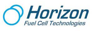 Horizon-Fuel-Cell-Technologies