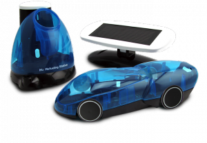 Horizon Fuel Cell Technologies i-H2GO