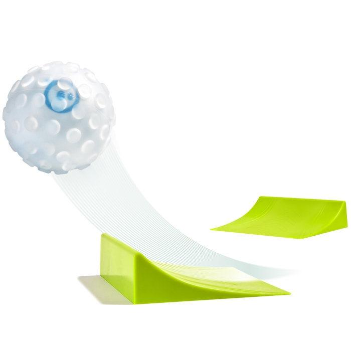 sphero 2.0 rampes accessoires