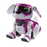 teksta-puppy-chien-robot-rose