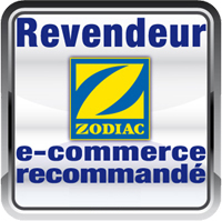 site revendeur officiel zodiac