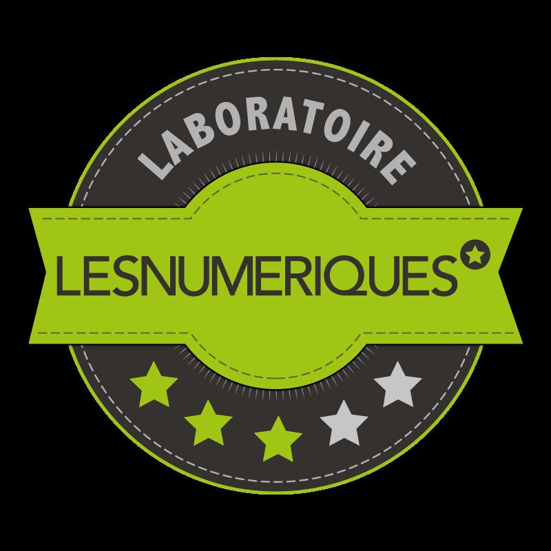 test lesnumériques