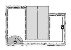 les conseils de best of robots robots tondeuses husqvarna et base de chargement best of. Black Bedroom Furniture Sets. Home Design Ideas