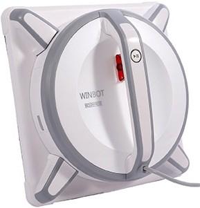 WINBOT 930 robot lave vitre