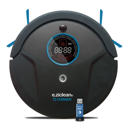 robot-aspirateur-eziclean-bot-corner