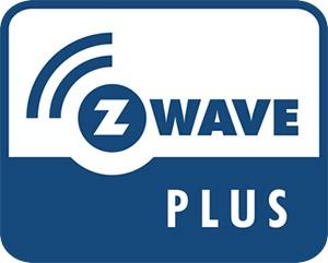 z-wave plus