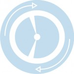Logo Smart React