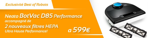banner d85 performance