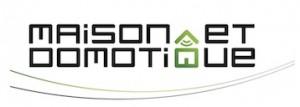 Maison et domotique Amibot Pure H2O