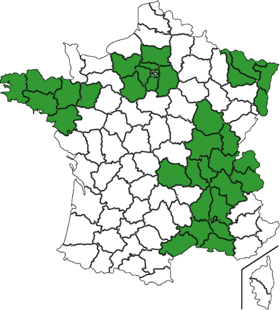 Carte_France_robots_tondeuse