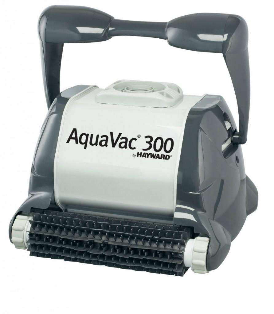 AquaVac300-Picot