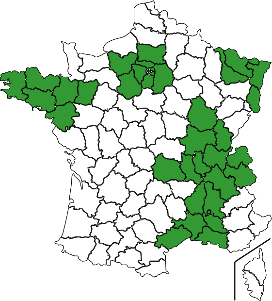 Carte_France_robots_tondeuse
