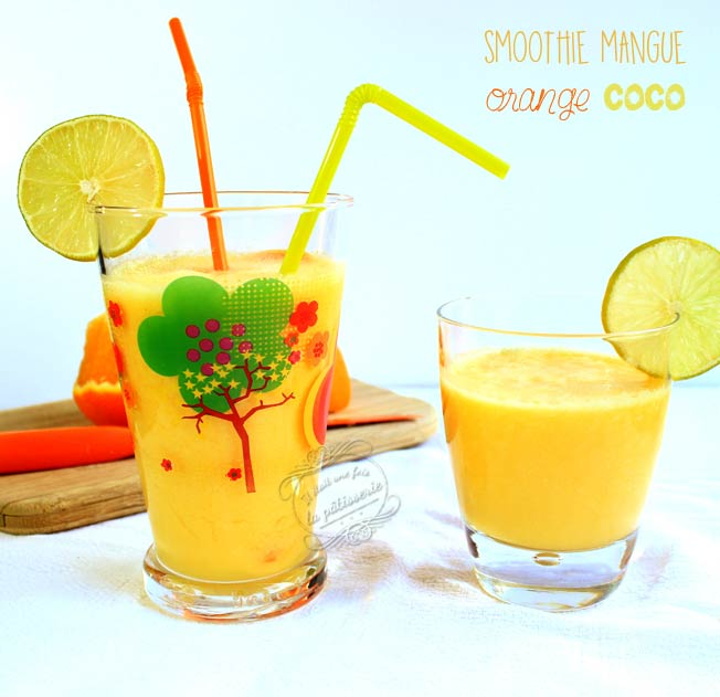 recette-smoothie-ezichef-blender-superior1