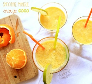 recette-smoothie-ezichef-blender-superior3