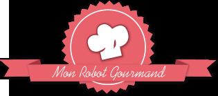logo_monrobotgourmand