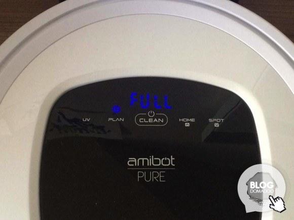 1461299365_498_Test-du-robot-aspirateur-Amibot-Pure-H2O