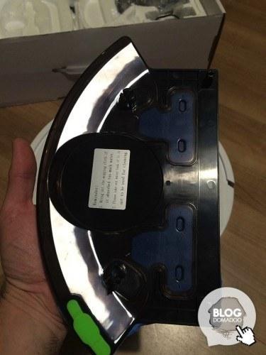1461299366_135_Test-du-robot-aspirateur-Amibot-Pure-H2O