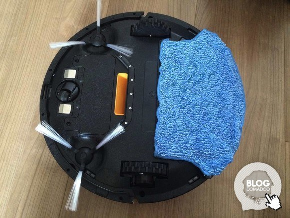 1461299366_374_Test-du-robot-aspirateur-Amibot-Pure-H2O