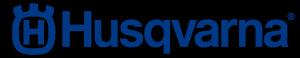Logo Husqvarna Vectoriel