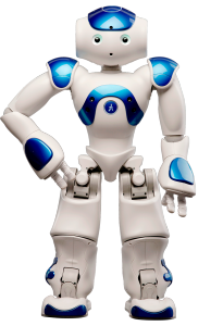 NAO_robot