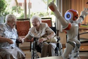 robot_zora_maison_de_retraite