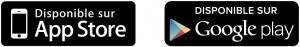 logo-app-store-google-play