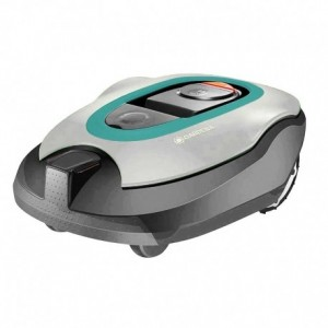 robot-de-tonte-sileno-plus-ref-4054-26