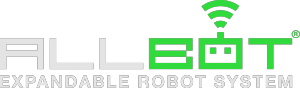 allbot-logoslogan_rgb-1