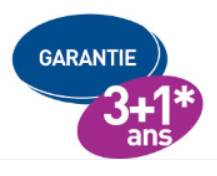 garantie_4_ans_hayward