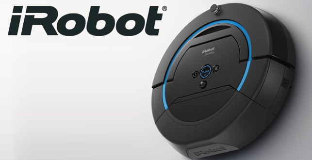 iRobot-S450-copy-643x330