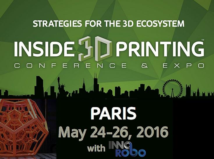inside3Dprinting-1