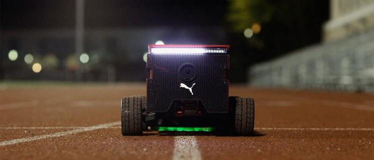 puma-beatbot-750x321