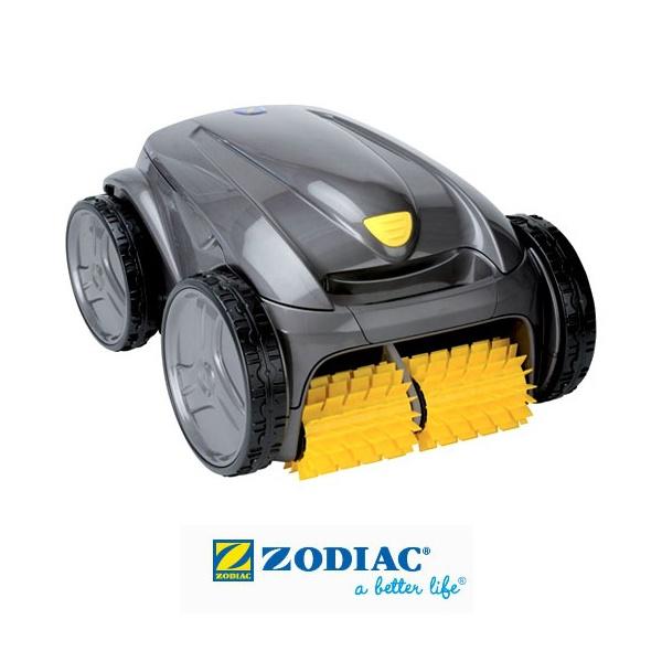 robot-de-piscine-zodiac-vortex-ov3300