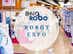 the-innorobo-expo-e1458294461560