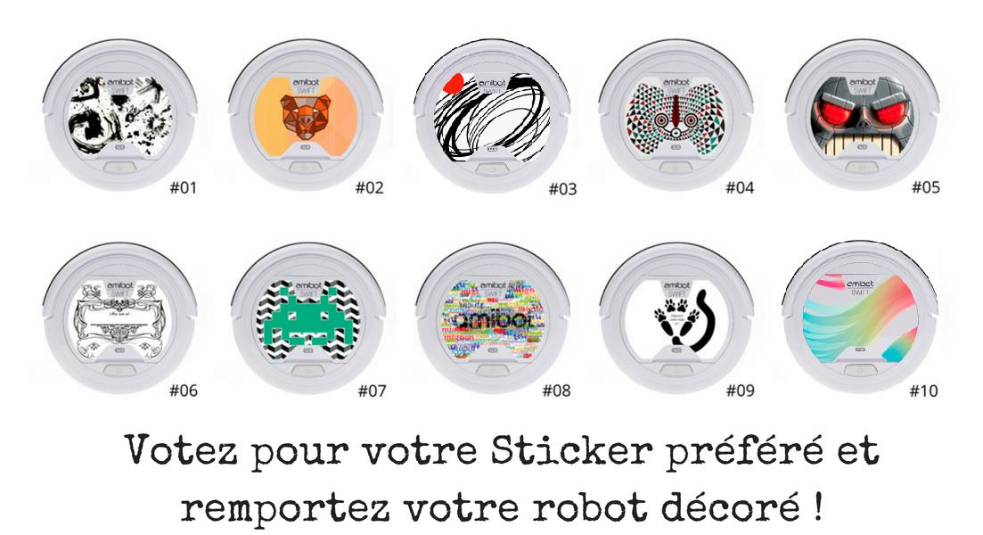 votez-pour-votre-sticker-prefere