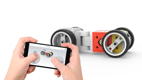 tinker_bot_wheeler_set_-_application_smartphone