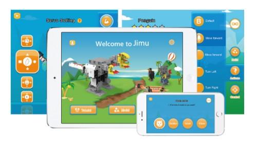 application_jimu