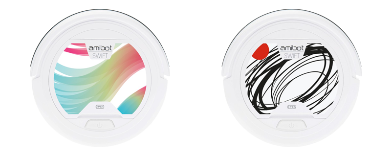 design-sticker-amibot-swift-pastel-tornade