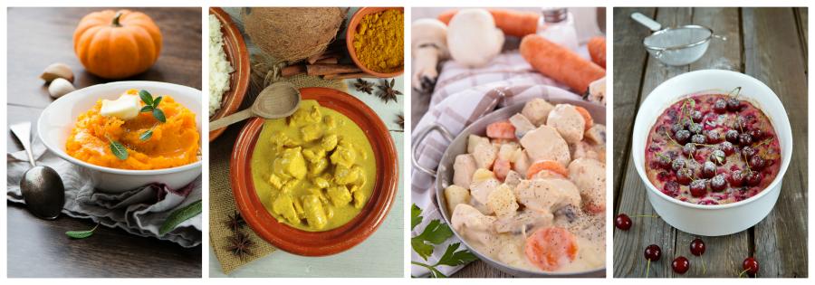 photos_recettes_-_livre_amicook_family_gourmet