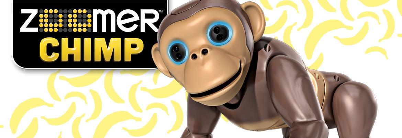 spin_master_zoomer_chimp