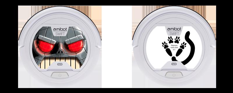 design-sticker-amibot-swift-angry-felix