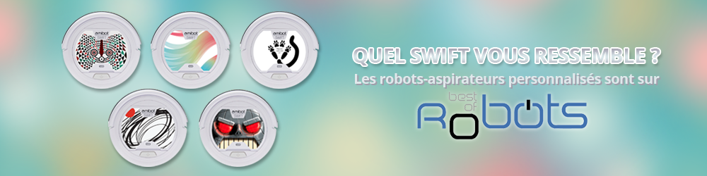 concours-design-banniere-amibot-swift-stickers