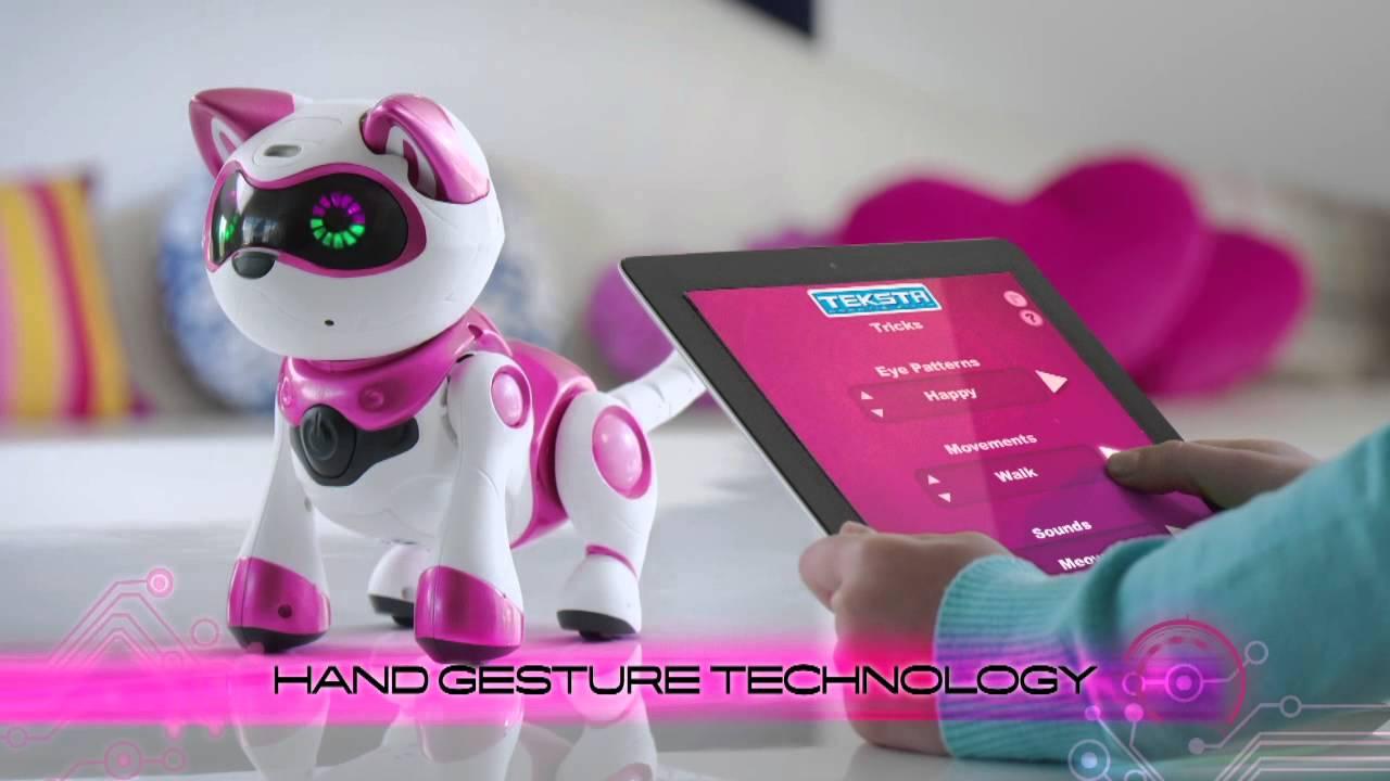 teksta_kitty_-_application_ios_et_android