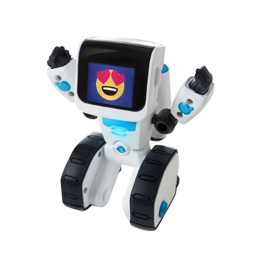 wowwee_coji_-_jouets-robot-emojis-application7