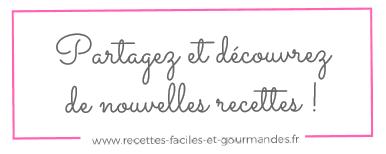 site_de_recettes_amicook_faciles_et_gourmandes