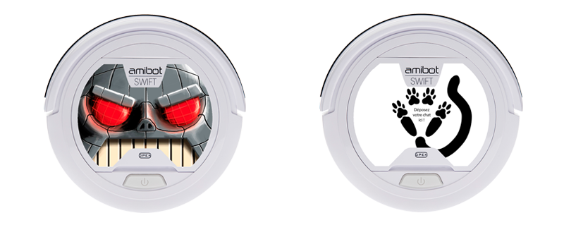 design-sticker-amibot-swift-angry-felix