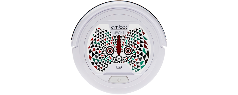 design-sticker-amibot-swift-hibou