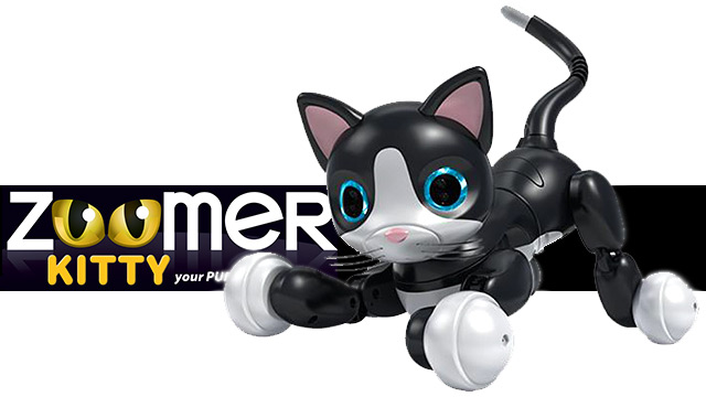 zoomer-kitty-spinmaster