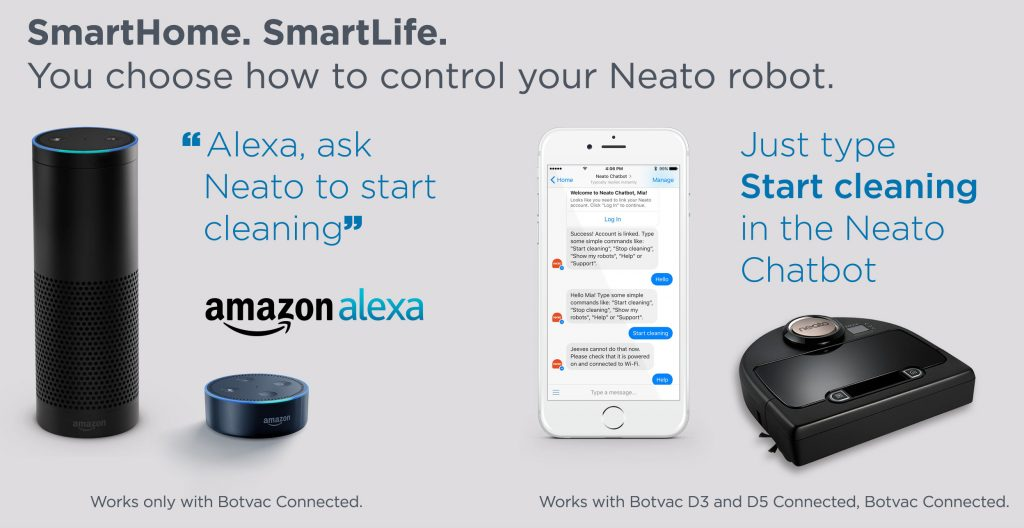 neato-facebook-chatbot-messenger